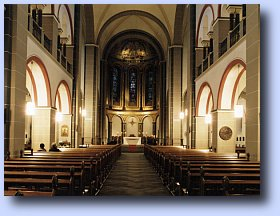 musik am mariendom hamburg. Black Bedroom Furniture Sets. Home Design Ideas